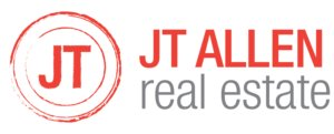 Eastern Suburbs Sydney Real Estate | JT Allen | Buy, Lease, Rent - Looking to sell or lease your property in the Eastern Suburbs of Sydney? We are a boutique real estate agency with a reputation for delivering the best sale results across the Eastern Suburbs
