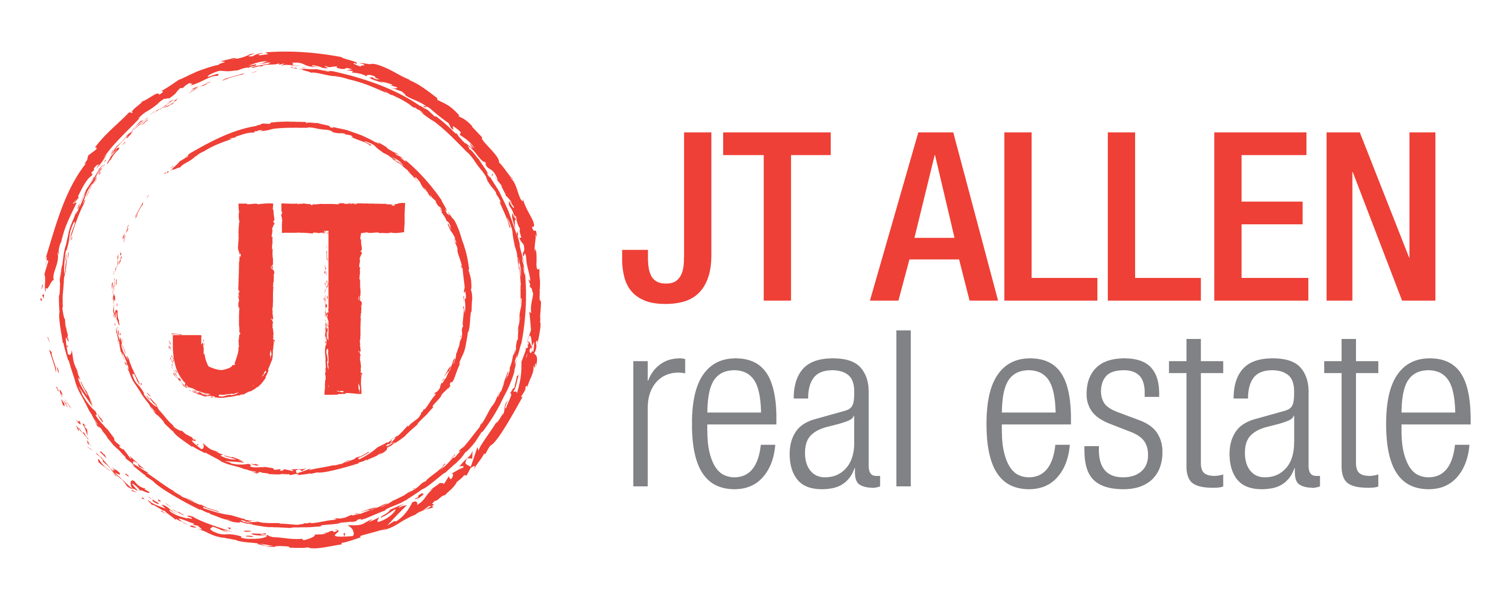 JT Allen Real Estate Agents Double Bay -